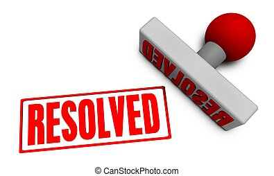 eps 11 solved assignment 2014-15