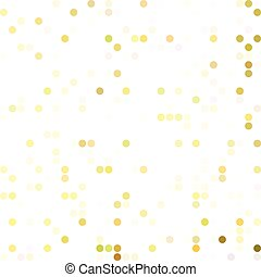 Dots Background, Creative Design
