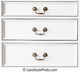 Cabinet handle wood furnitures