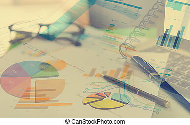 business Concept report