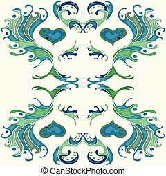wallpaper petal