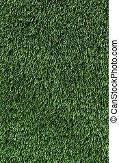 artificial green grass, grass texture background
