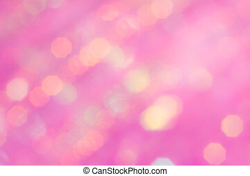 bokeh background - colorful bokeh abstract background