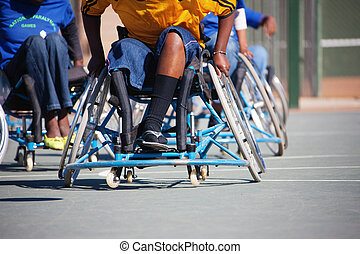 african paralympics games - african paralympic games,...
