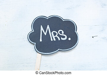 Written nice usable during the holidays:mrs