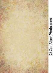 Warm earthtone textured background - Earth tone textured...