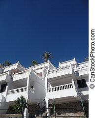 Puerto Rico Apartments