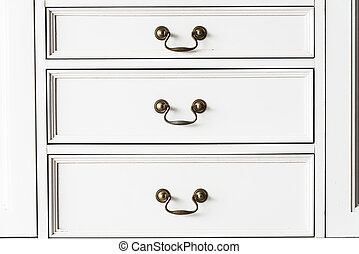 Cabinet handle wood furnitures
