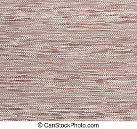 Color fabric texture can use for background or cover - Macro...