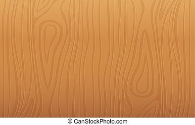 Wooden texture background Eps10 vector illustration