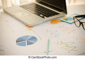 business accounting - Business finance, accounting,...