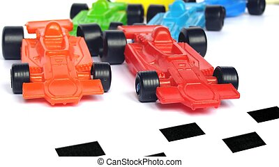 F1 Formula One car - F1 Formula One racing cars - 16:9 ratio...