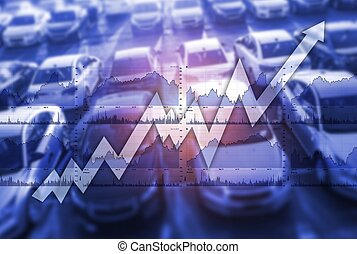 Global Car Sales Market - Fast Growing Global Car Sales...