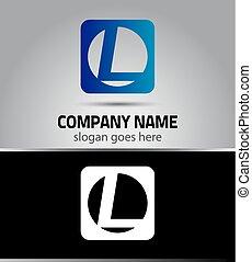 Free Logo Design Online  Logo Maker To Create Company Logo