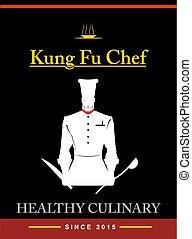 Chef., ,