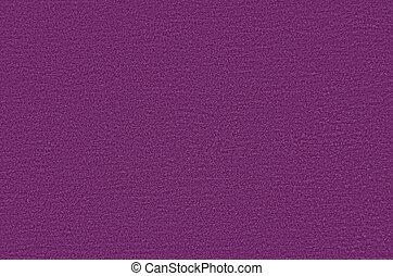 Velvet  Paper