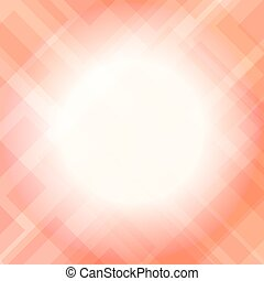 Abstract Elegant Red Background.