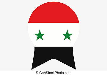 Syria -  Syria