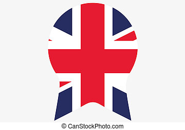 United Kingdom -  United Kingdom