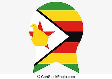 Zimbabwe -  Zimbabwe
