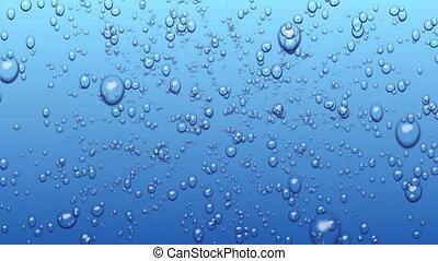 bubble 4k