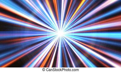 pulse star 4k