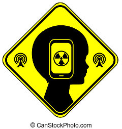 Health Risk from Cell Phones - Wi-Fi exposure and wireless...