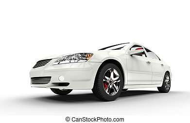 Fast car Clipart and Stock Illustrations. 24,966 Fast car vector ...