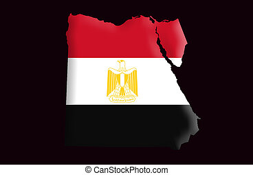 Arab Republic of Egypt