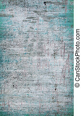 grunge abstract background of metal wall