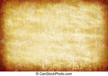 grunge abstract paper background texture for multiple uses
