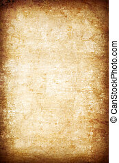 grunge old abstract background texture for multiple uses