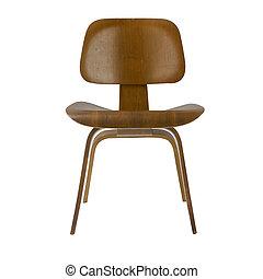 Mid Century Modern Chair - Mid Cenury Modern Design Iconic...