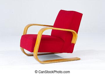 Mid Century Modern Chair - Mid Century Modern Design Iconic...