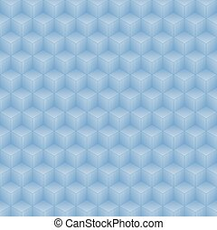 material tracery texture, background vector