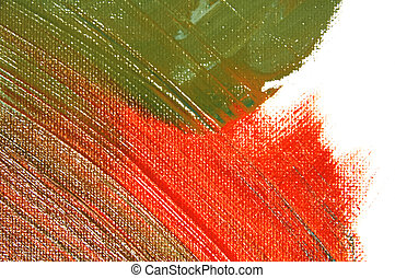 colors background - background of different colors on a...
