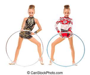 Gymnastes,