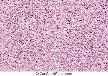 violet wall patern - violet pattern of harmonic concrete...