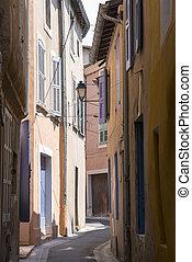 Apt Vaucluse, Provence, France - Apt Vaucluse,...