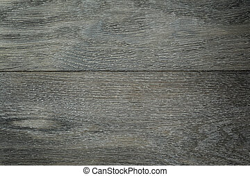old grey painted wood background, high detailed backdrop