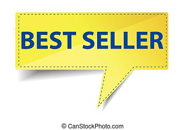Bubble Talk - Best Seller