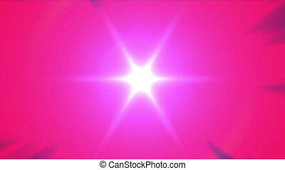 ray pulse star 4k