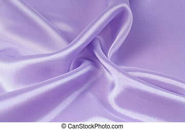 Fabric colors lilac texture of a pale pinkish-violet color -...