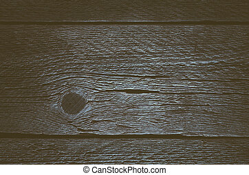 Texture of old boards - Old board with knot Abstract texture...