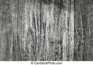 Abstract wood background with lines and cracks