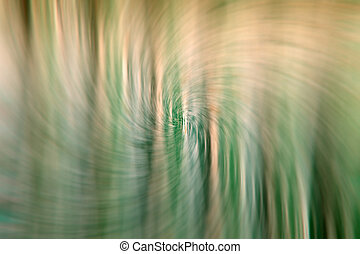 Twirl swirl abstract background - Twirl swirl abstract green...