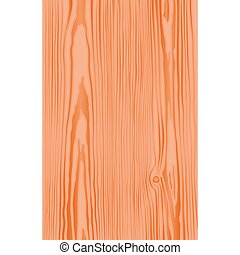 colored red wood texture illustration - vector mahogany red...