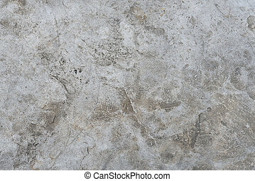 Stone Floor Texture - Stone Floor Large Texture Background