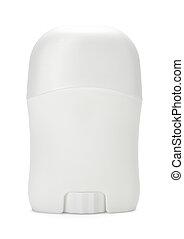 desodorante,