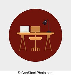 Outsourcing design - Outsourcing icons digital design,...